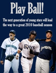 2010BaseballPreview.pdf (page 1 of 69)