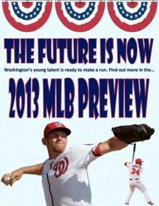 2013BaseballPreview.pdf (page 1 of 38)