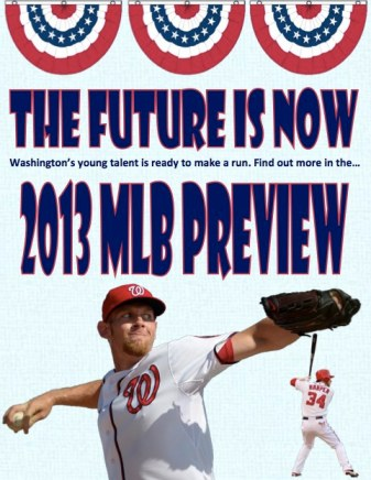 2013BaseballPreview.pdf (page 1 of 38)