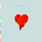 808s_&_Heartbreak