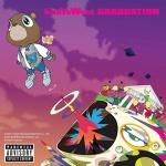 Graduation_(album)