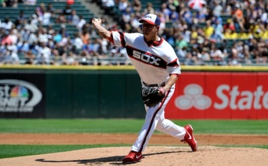 Underrated topic: theese White Sox jerseys need to stay. They're fantastic.