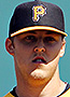 mlb_taillon_jameson_65