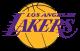 720px-LosAngeles_Lakers_logo.svg