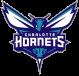 Charlotte-Hornets_new_logo